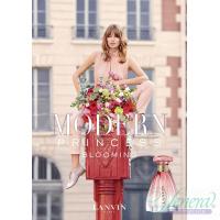 Lanvin Modern Princess Blooming EDT 90ml for Women Women's Fragrance