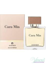 Aigner Cara Mia EDP 30ml for Women Women's Fragrance