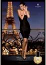Etienne Aigner Pour Femme EDP 30ml for Women
