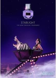 Aigner Starlight EDP 100ml for Women Women's Fragrance