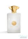 Amouage Honour Man EDP 50ml for Men Men`s Fragrance