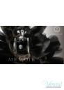 Amouage Memoir Man EDP 100ml for Men Without Package Men`s Fragrances without package