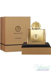 Amouage Ubar EDP 100ml for Women Women`s Fragrance