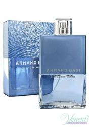 Armand Basi L'Eau Pour Homme EDT 75ml for Men Men's Fragrance