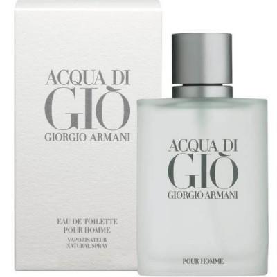 Armani Acqua Di Gio EDT 200ml for Men