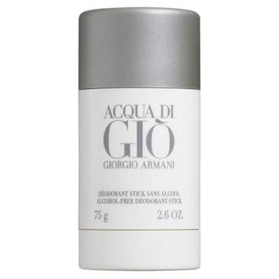 Armani Acqua Di Gio Deo Stick 75ml for Men