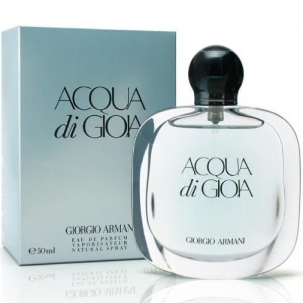 b3b4683bb8cf Armani Acqua Di Gioia EDP 50ml for Women