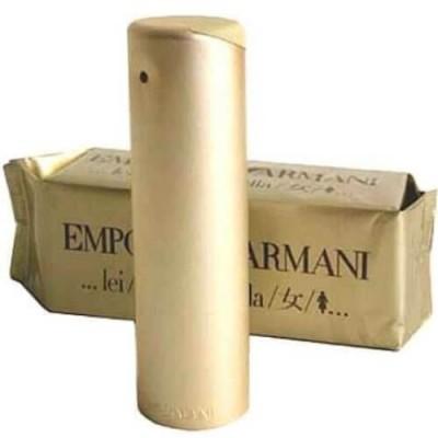 Emporio Armani She EDP 30ml for Women