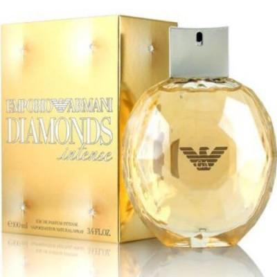 Emporio Armani Diamonds Intense EDP 30ml for Women