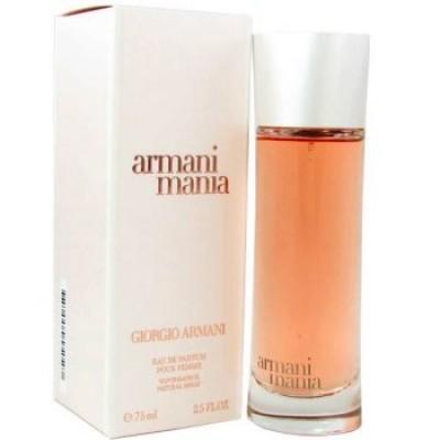 Armani Mania EDP 30ml for Women