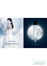 Armani Code Luna EDT 30ml for Women Women's Fragrance