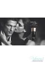 Armani Code Ultimate EDT Intense 50ml for Men Men's Fragrance