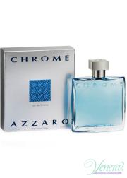 Azzaro Chrome EDT 30ml for Men Men's Fragrance