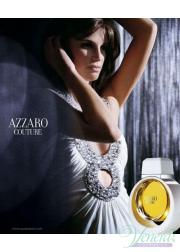 Azzaro Couture EDP 75ml for Women Women's Fragrance