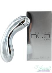 Azzaro Duo EDT 30ml for Men Men's Fragrance