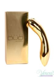 Azzaro Duo EDT 30ml for Women Women's Fragrance