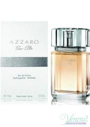 Azzaro Pour Elle EDP 75ml for Women Women's Fragrance