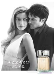 Azzaro Pour Elle Set (EDP 75ml + EDP 7.5ml) for...