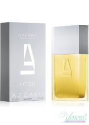 Azzaro Pour Homme L'Eau EDT 50ml for Men