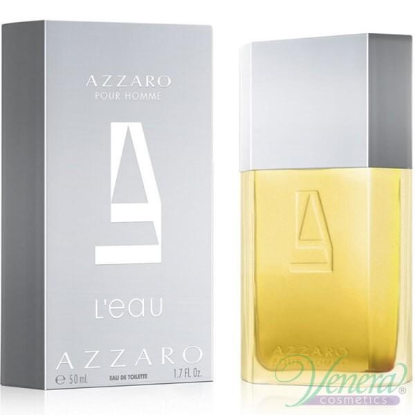 azzaro-pour-homme-l-eau-50ml-600x600 0.jpg 3ad2d800ef5