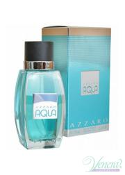 Azzaro Aqua EDT 75ml for Men Men's Fragrance