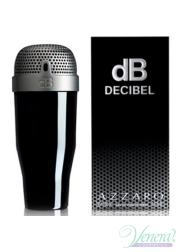 Azzaro Decibel EDT 25ml for Men Men's Fragrance