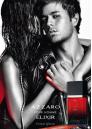 Azzaro Pour Homme Elixir EDT 50ml for Men Men's Fragrance