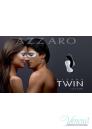 Azzaro Twin EDT 30ml for Women Women's Fragrance