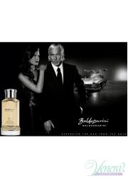 Baldessarini Concentree EDC 75ml for Men Men's Fragrance