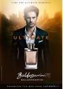 Baldessarini Ultimate EDT 50ml for Men