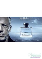 Baldessarini Del Mar EDT 50ml for Men Men's Fragrance