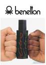 Benetton Colors de Benetton Man EDT 30ml for Men Men's Fragrance