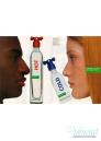 Benetton Hot EDT 100ml for Women Women's Fragrance