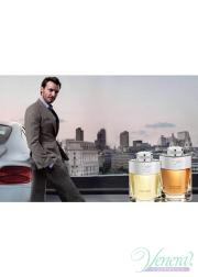Bentley Bentley for Men EDT 60ml for Men Men's Fragrance