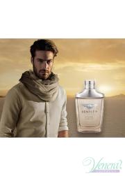 Bentley Infinite Intense EDP 100ml for Men Men's Fragrances without package