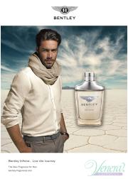 Bentley Infinite EDT 60ml for Men Men's Fragrance