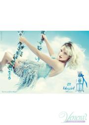Blumarine Jus No.1 Blugirl EDT 50ml for Women Women's