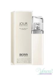 Boss Jour Pour Femme Lumineuse EDP 50ml for Women