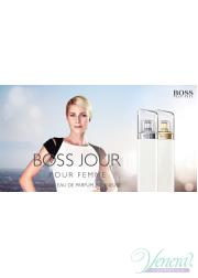 Boss Jour Pour Femme Lumineuse EDP 30ml for Women