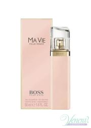 Boss Ma Vie EDP 30ml for Women