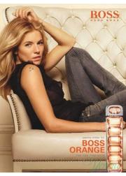 Boss Orange EDT 50ml for Women