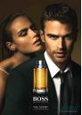 Boss The Scent EDT 50ml for Men Men's Fragrance