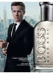 Boss Bottled Deo Stick 75ml for Men