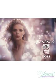 Boss Femme EDP 50ml for Women