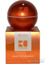 Boss In Motion Orange Made For Summer EDT 40ml for Men Men's Fragrance