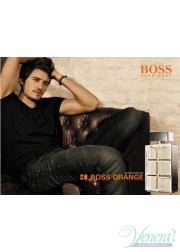 Boss Orange Man EDT 100ml for Men