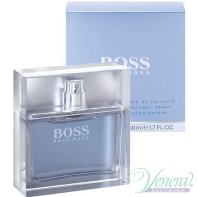 Boss Pure EDT 30ml for Men Men's Fragrance