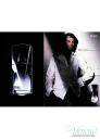 Boss Soul EDT 30ml for Men Men's Fragrance