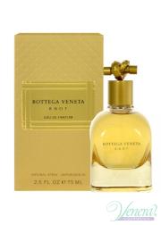 Bottega Veneta Knot EDP 50ml for Women Women's Fragrance