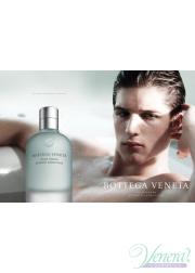 Bottega Veneta Pour Homme Essence Aromatique EDC 50ml for Men Men's Fragrance